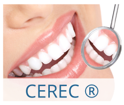 Central Coast Dental - Mobile Home - Aptos, CA - Welcome to